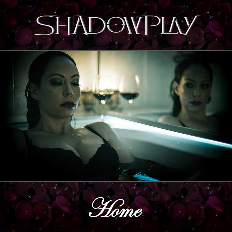 shadowplay.